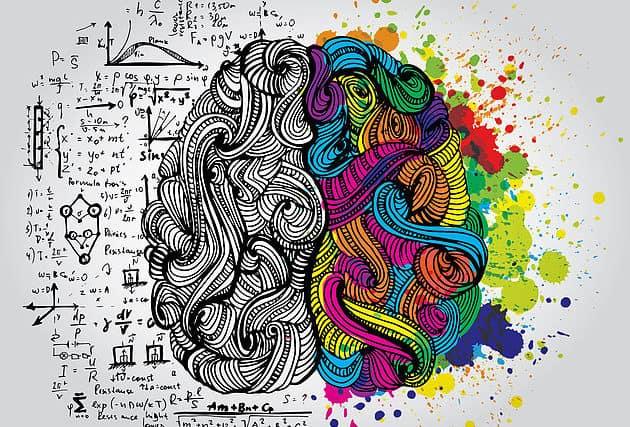Dislexia e os Superpoderes dos Disléxicos