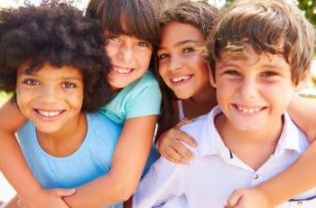 Como Ajudar Crianças com TDAH  Sem Remédio